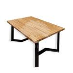 stol rzut 3 woodloft