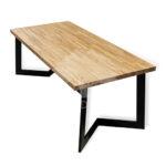 stol rzut z boku 6